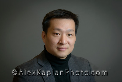 AlexKaplanPhoto-49-5521