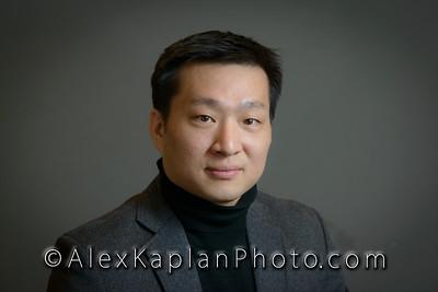 AlexKaplanPhoto-48-5520