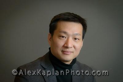 AlexKaplanPhoto-39-5511