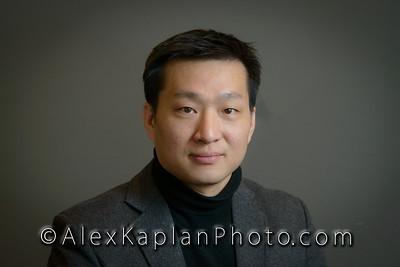 AlexKaplanPhoto-32-5504