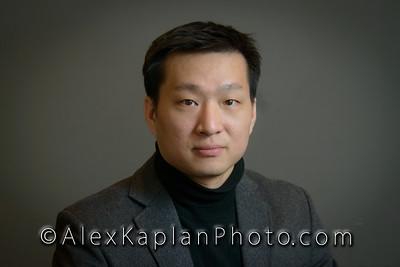 AlexKaplanPhoto-30-5502