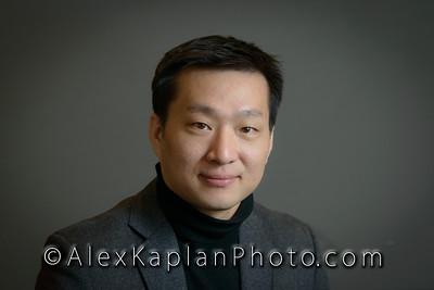 AlexKaplanPhoto-45-5517