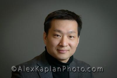 AlexKaplanPhoto-42-5514