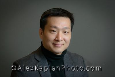 AlexKaplanPhoto-52-5524