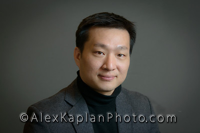 AlexKaplanPhoto-47-5519