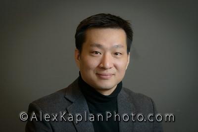 AlexKaplanPhoto-35-5507