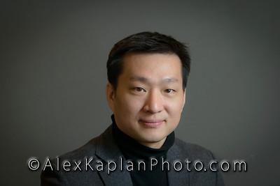 AlexKaplanPhoto-46-5518