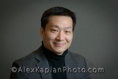 AlexKaplanPhoto-55-5527