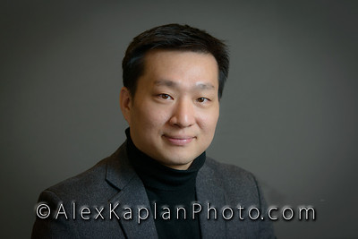 AlexKaplanPhoto-51-5523