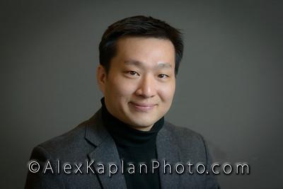 AlexKaplanPhoto-54-5526