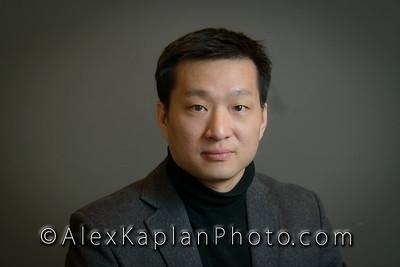 AlexKaplanPhoto-29-5501