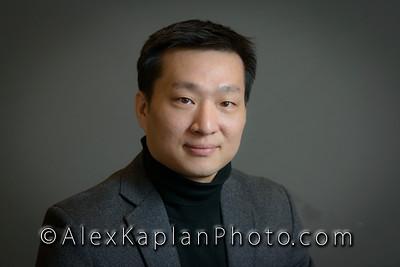 AlexKaplanPhoto-50-5522