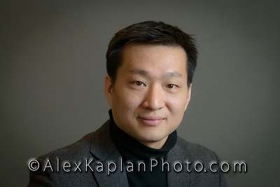 AlexKaplanPhoto-41-5513