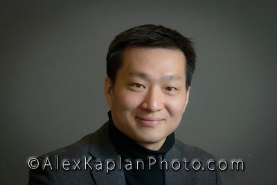 AlexKaplanPhoto-44-5516