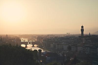 Italy 2012 148