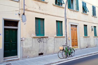 Italy 2012 794
