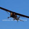 NC49152 - 1942 AERONCA L3B (O-58B)  Observation Plane for The US Army<br /> Pilot: John M. Price