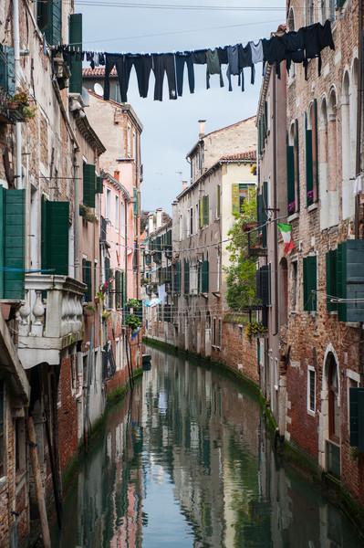 Italia-1536