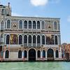 Italia-1565