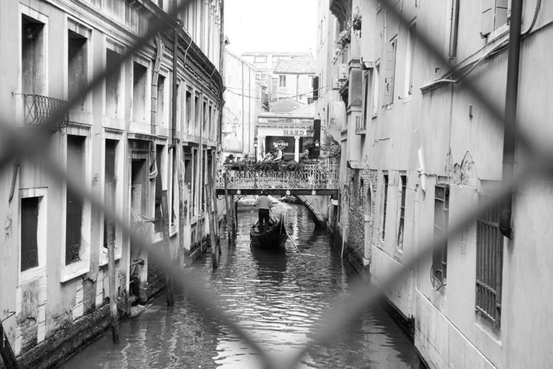 Italia-1303