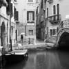 Italia-1293