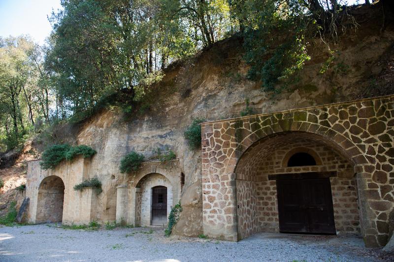 Italia-0746