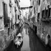 Italia-1532