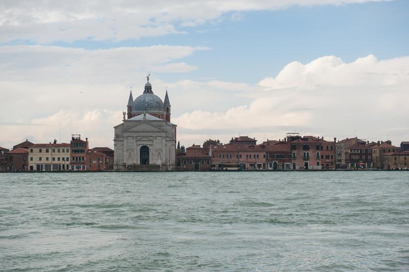 Italia-1499
