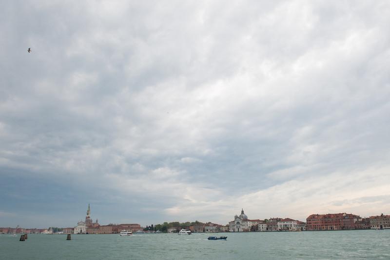 Italia-1503