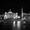 Italia-0528