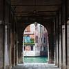 Italia-1262