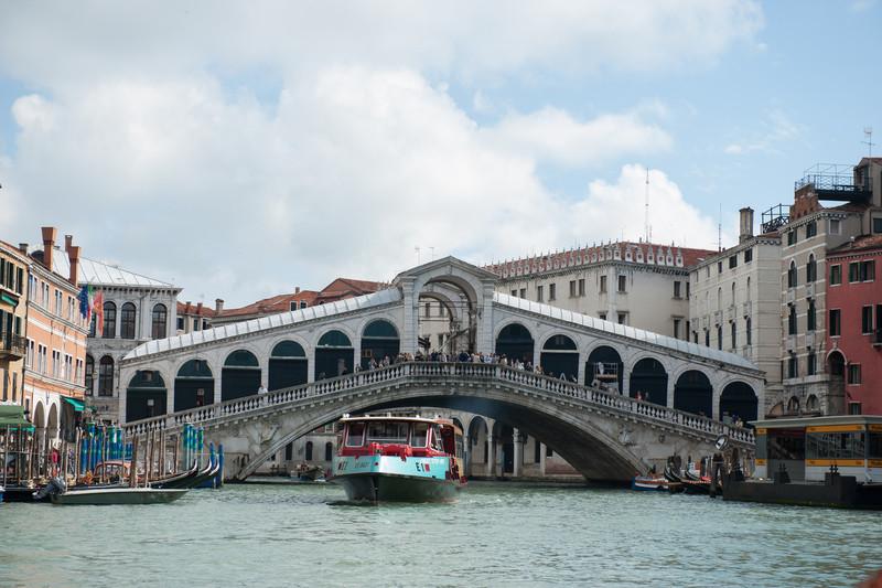 Italia-1594