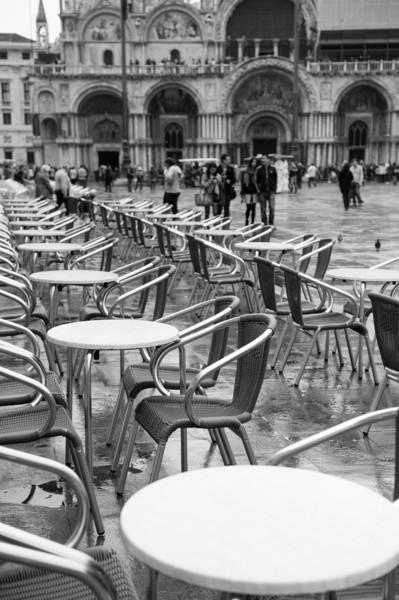 Italia-1308