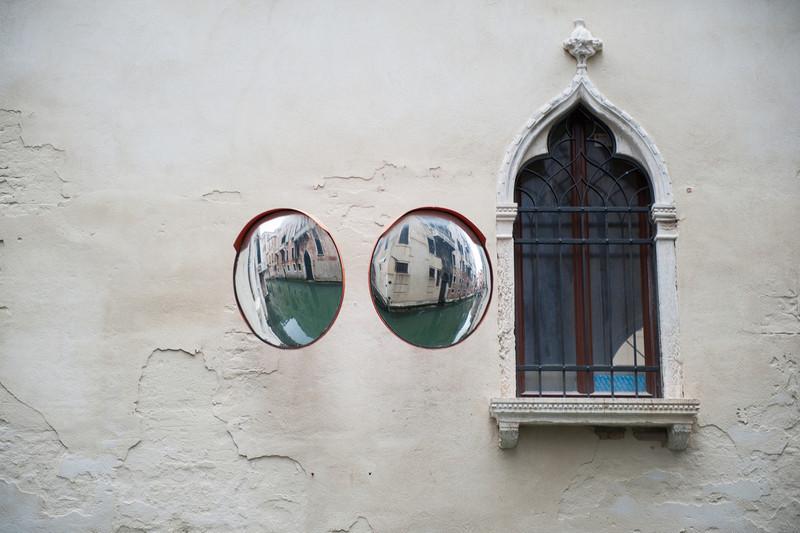 Italia-1146
