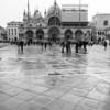 Italia-1313