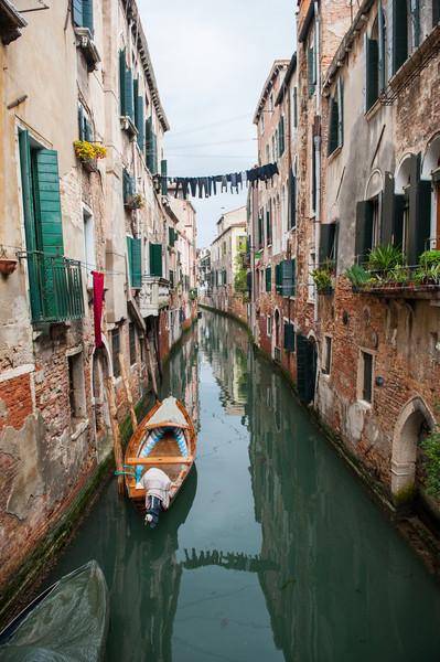 Italia-1530