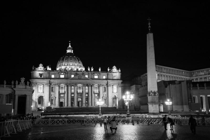 Italia-0525