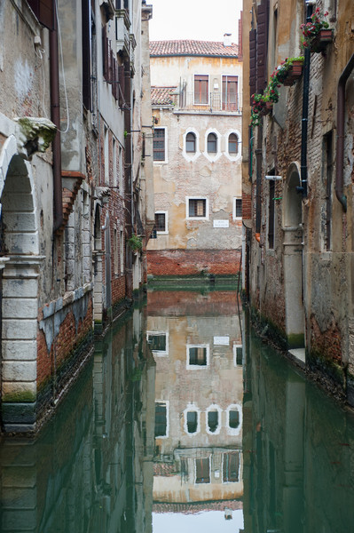 Italia-1217