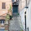 Italia-0594