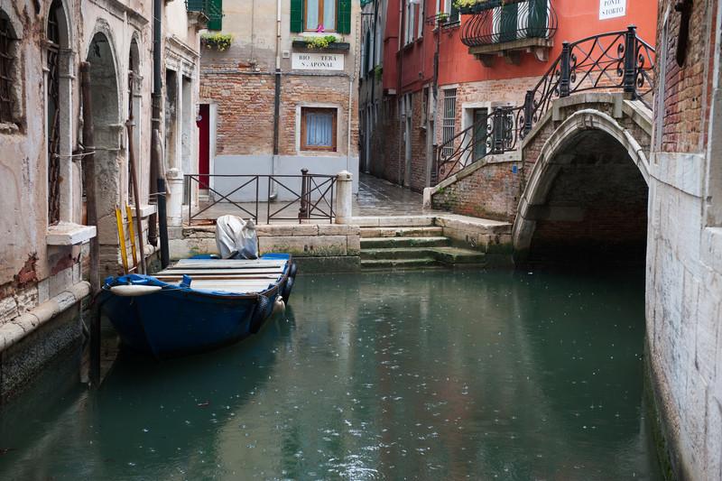Italia-1292