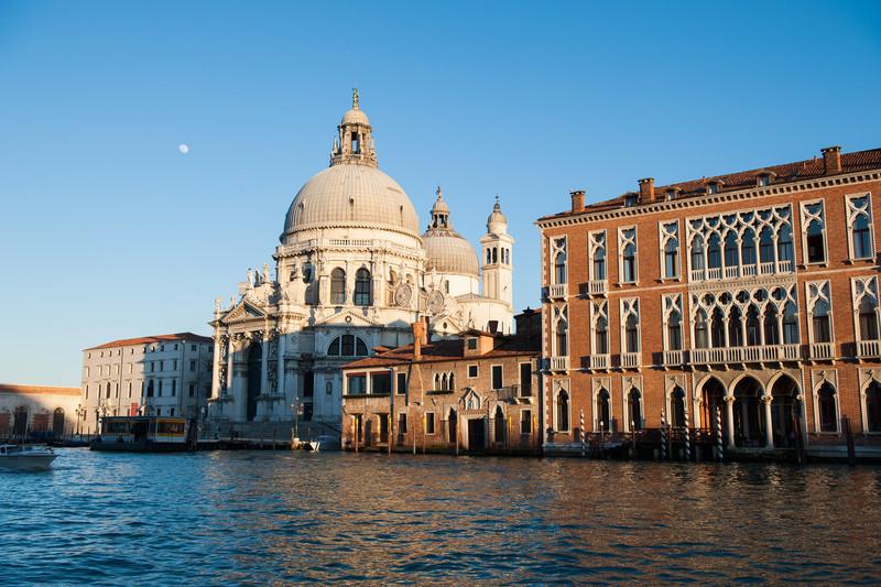 Italia-2084