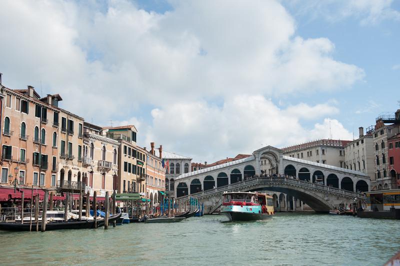 Italia-1595