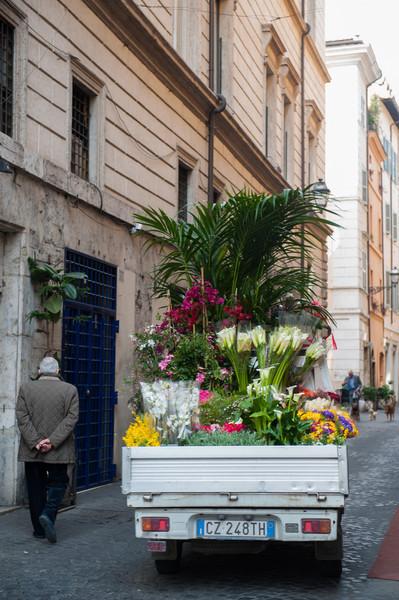 Italia-0588