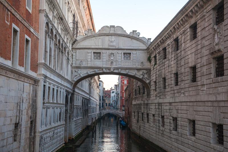 Italia-2155