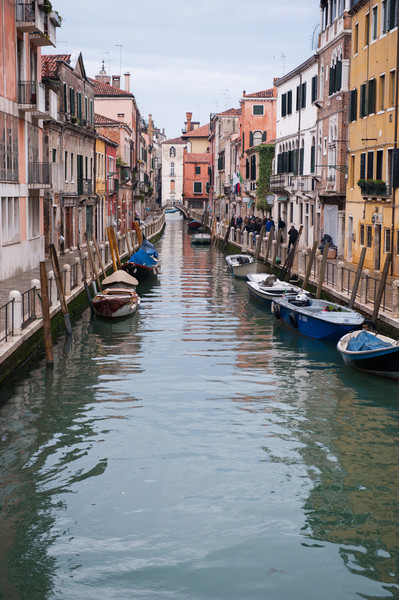 Italia-1494