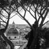 Italia-0707