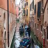 Italia-1299