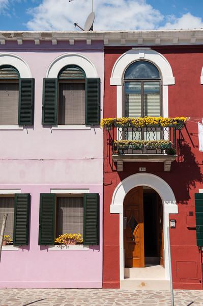 Italia-1820