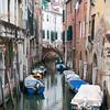Italia-1295