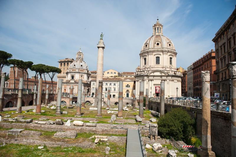 Italia-0654